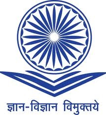 UGC invites proposals from colleges for newly launched B.Voc degree programme