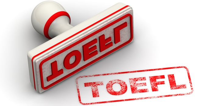 Image result for TOEFL