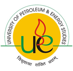 UPES Dehradun GD PI rounds scheduled from April 25 to 27