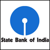 SBI PO 2014 Admit Card / Hall Ticket download to start on May 30