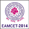 EAMCET MEDICAL 2014 Rank Predictor