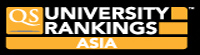 Top Universities in Asia- QS Ranking 2014: 17 universities from India among top 300