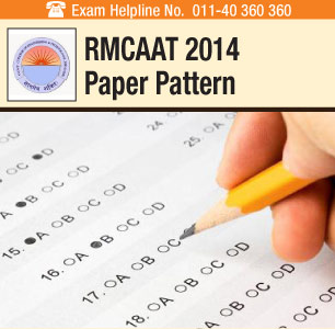 RMCAAT 2014 Paper Pattern