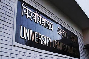 UGC says IIPM an unrecognized institution