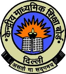 Class 10th Results to be declared on May 20