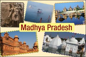 Top Engineering Colleges in Madhya Pradesh 2014