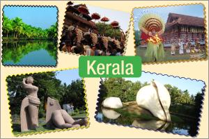 Top Engineering Colleges in Kerala 2014
