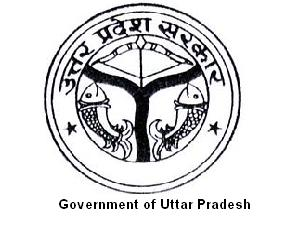 UP Board 2014 Results Class 12 Declared on May 25