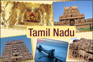 Top Engineering Colleges in Tamil Nadu 2014