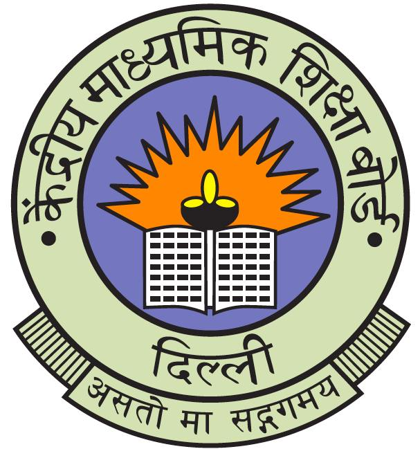 CBSE to announce Class 12 Result 2014 soon