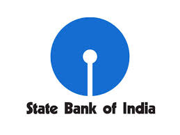 SBI Clerk 2014 Application Form begins on May 26