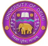 DU teachers protest against FYUP at HRD ministry