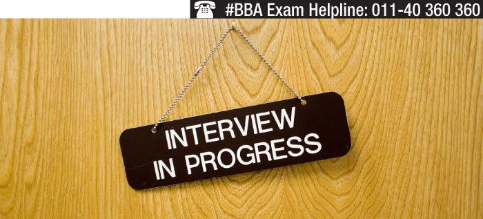 iim indore ipm personal interview know the questions to expect and