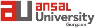 Ansal University invites BA LLB and LLM 2014 applications