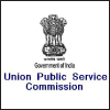 Engineering Services Examination 2014 on June 20-22: UPSC