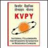 KVPY 2014 Eligibility Criteria