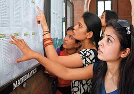 DU Colleges release first cutoff on June 30; Hindu College reports 99% for BA Economics