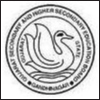 GUJCET Medical 2014 Counselling