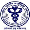 AIIMS MBBS 2014 Counselling: Round 1 begins on July 8