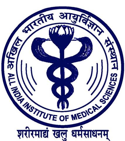 Central Government Proposes 4 New AIIMS in Budget 2014