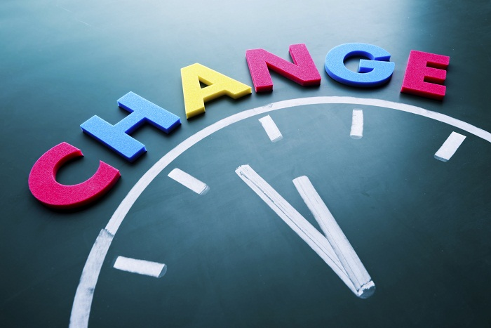 CAT 2014 – Know the changes to adapt in next 3 months