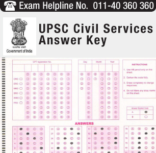 Civil Service Exam Pdf