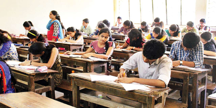 Top Hotel Management Entrance Exams