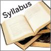 JEE Main 2015 Syllabus
