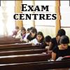VITEEE 2015 Exam Centres
