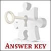 MU OET 2015 Answer Key