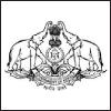 CEE to Conduct Kerala PG 2015 on January 18