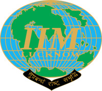 IIM Lucknow Summer Placement report for the batch of 2014-16