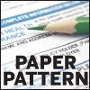 KLEU PGAIET 2015 Exam Pattern