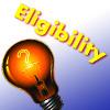 KLEU PGAIET 2015 Eligibility Criteria