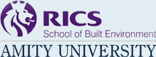 RICS School of Built Environment conducts MBA admissions 2015-17