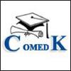 COMEDK UGET Medical 2015 Entrance Exam on May 10