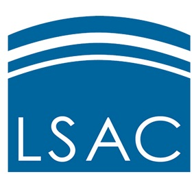 LSAT-India 2015 Registration opens from Nov 12