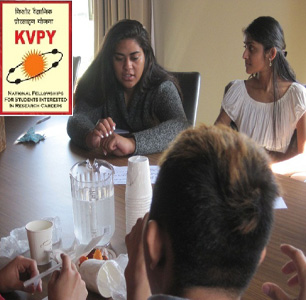Tips to crack KVPY Interview