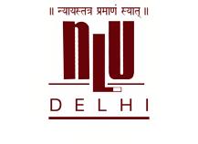 AILET 2015 Application Form