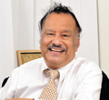 Interview: Prof. Bala V Balachandran, Founder, Dean and Chairman, Great Lakes Institute of Management