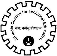 AICTE begins GPAT 2015 Application process from November 13