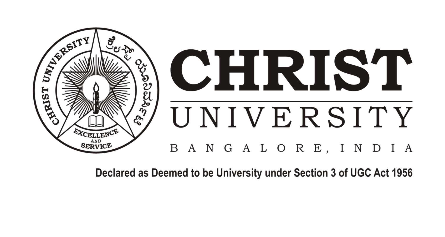 Christ University begins registration for UG Law Programmes from Dec 8