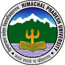 Himachal Pradesh PG Medical 2015 Admission through AIPGMEE Score