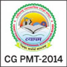 Chhattisgarh to conduct CG PMT 2015