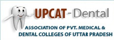 UPCAT BDS 2015 Exam on May 24; Application begins on Jan 1