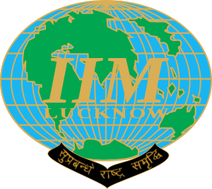 IIM Lucknow declares GD PI WAT shortlist for PGP 2015-17