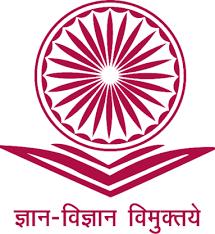 UGC asks varsities to implement CBCS at earliest