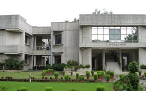 Xlri Jamshedpur Declares Shortlist For Pgdm 2015 17 Batches