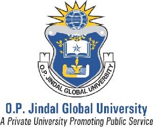 Jindal Global Law School announces JGLS 2015 Admissions