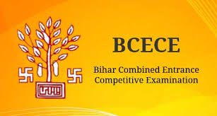 BCECE announces admissions for MBBS 2015 from Feb 5; exam on Apr 19 and May 15